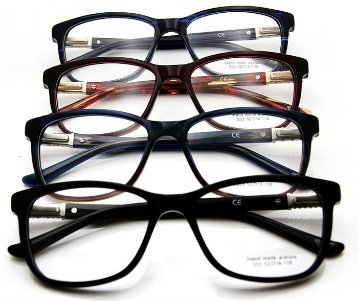Eyeglasses Optical  (22)