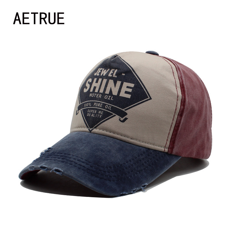 New Brand Women Baseball Caps Men Snapback 5 Panel Cap Hats For Men Women Casquette Homme Cotton Hat Bone Gorras Snapback Cap baseball cap men snapback casquette brand bone golf 2016 caps hats for men women sun hat visors gorras planas baseball snapback