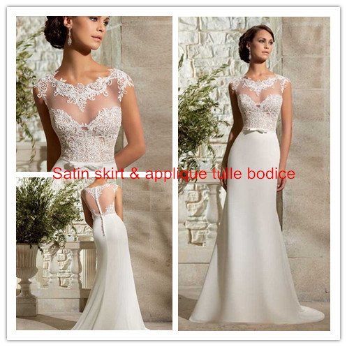 Roman Empire Designer Summer Birde Wedding Dresses Night Product Delicate Chinese Custome Made Hand Fancy Bride Gowns In From