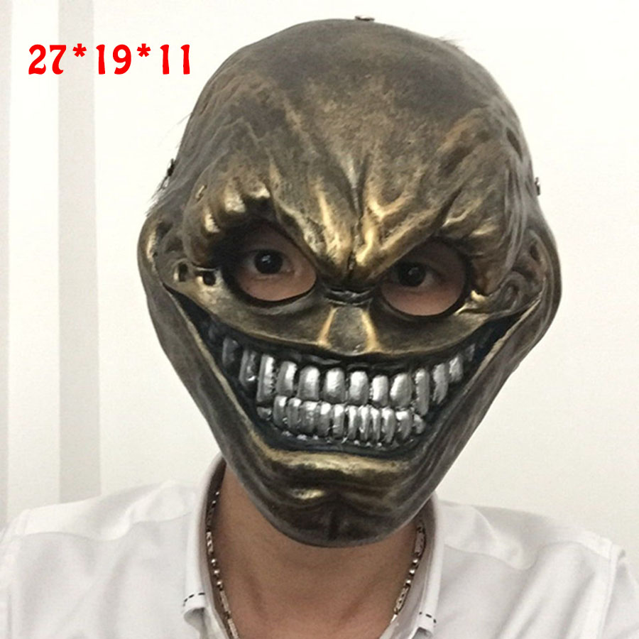 Online Buy Wholesale halloween collector from China halloween ...