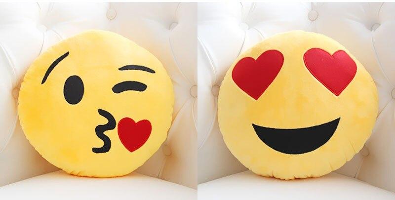 Emoji Kussens Kopen : Eenhoorn knuffel magnetron huggable unicorn microwave kopen