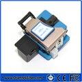 Cortador de fibra Óptica Optical Fiber Cleaver Orientek T30C