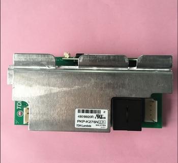 100% Original New PKP-K275N Projector ballast board for EB-C715X / C720XN Projetors