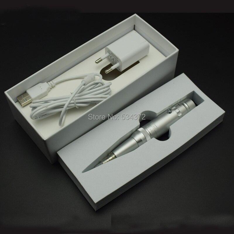 35000R Import Motor Rotary Tattoo machine Permanent Makeup Machine Pen in Tattoo Guns from Beauty Health