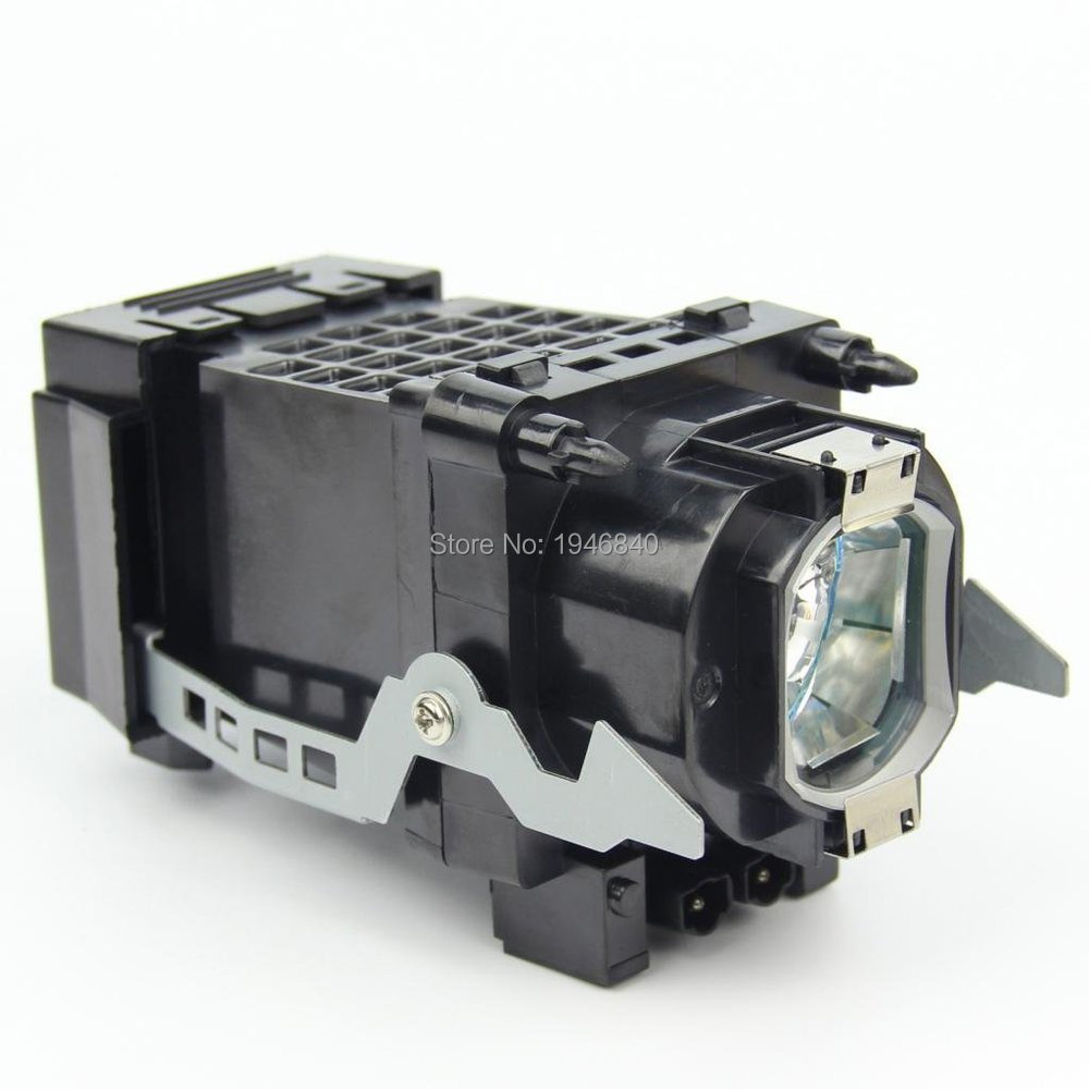 сигнализация sheriff aps 2400 zx 2400 New XL-2400/XL2400 Replacement projector lamp with housing for SONY KDF-E42A10/KDF- E42A11/KDF-E42A11E/KDF-E42A12U/KDF-E50A10