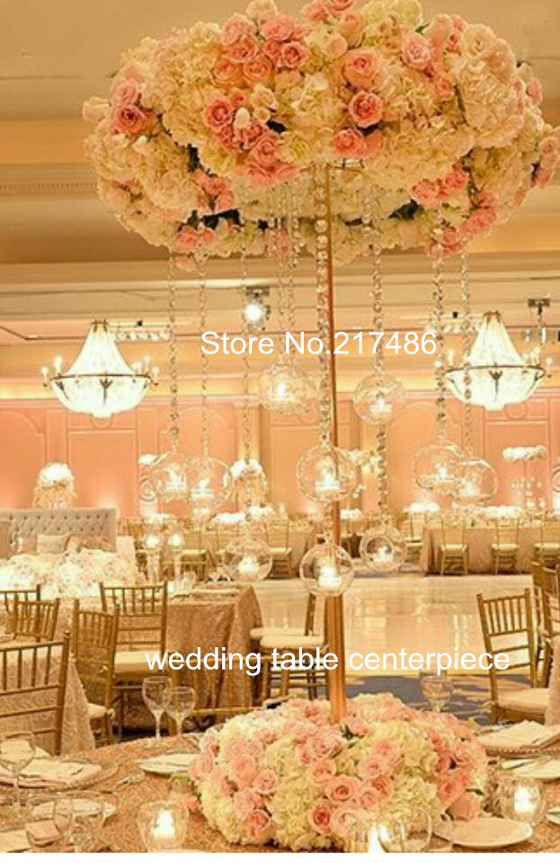 Mental Stand Only Backdrop Stands Wedding Walkway Stand For Wedding