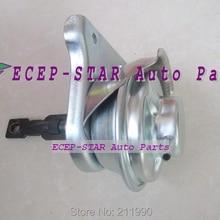 Привод разгрузочного клапана турбонаддува клапан GT 721164 17201-27040 17201-27040 Турбокомпрессор для TOYOTA RAV4 Avensis Пикник Previa 1CD-FTV 2.0L