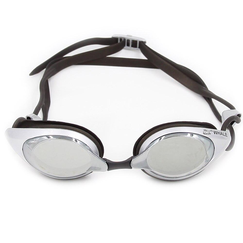Berühmt Walmart Brillenfassungen Für Frauen Bilder - Rahmen Ideen ...