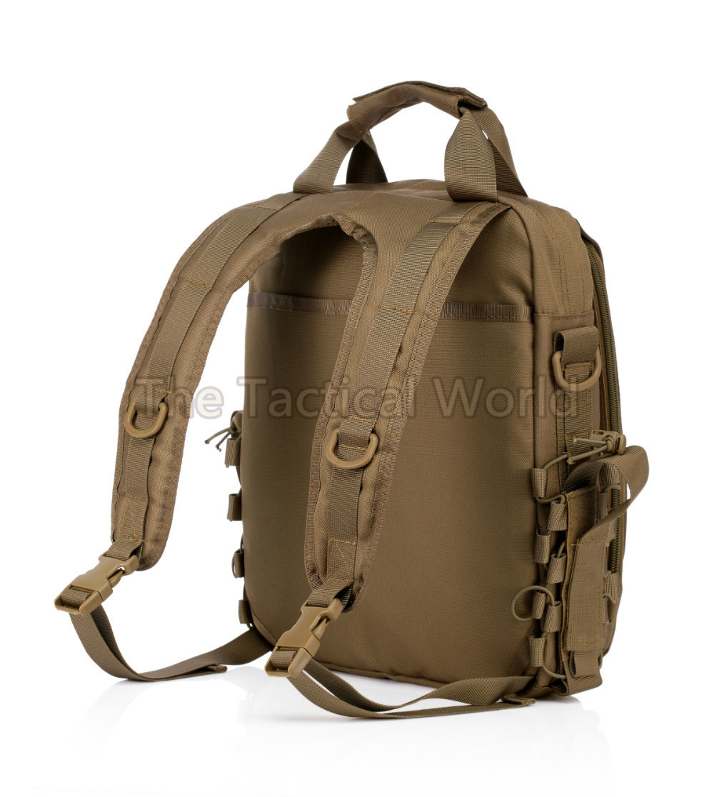 14 Mens Military Tactical Laptop Backpack Bags Waterproof Hiking Tas Ransel Ozone P705 02 984 987 Qq20161206151202 632 Qq20161206151240 Qq20161206151250 Qq20161206151312