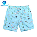 Gailang Brand Men Beach Board Shorts Jogger Bermudas Man Active Swimsuits Quick Drying Swimwear Mens Short Bottoms Boxers Trunks