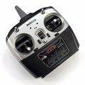 Радиоприемник Upgrad Radio Ink T8FB  2 4 ГГц  8 каналов  R8EF  комбинированный пульт дистанционного управления для радиоуправляемого вертолета  DIY  радиоу...