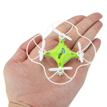New 2.4G 4CH 6-axis Gyro M9912 X6 Mini Drone RC Quadcopter remote control helicopter Toy