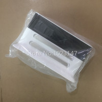 1 Piece Spare Part Charge Base For Xiaomi Mi Robot Vacuum Cleaner