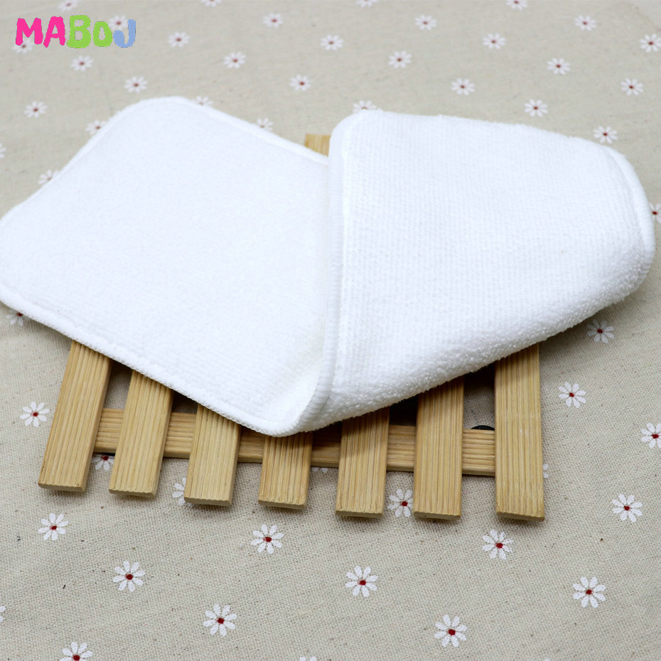 MABOJ Diaper Baby Pocket Diaper Washable Cloth Diapers Reusable Nappies Cover Newborn Waterproof Girl Boy Bebe Nappy Wholesale - Цвет: PD5-5-23