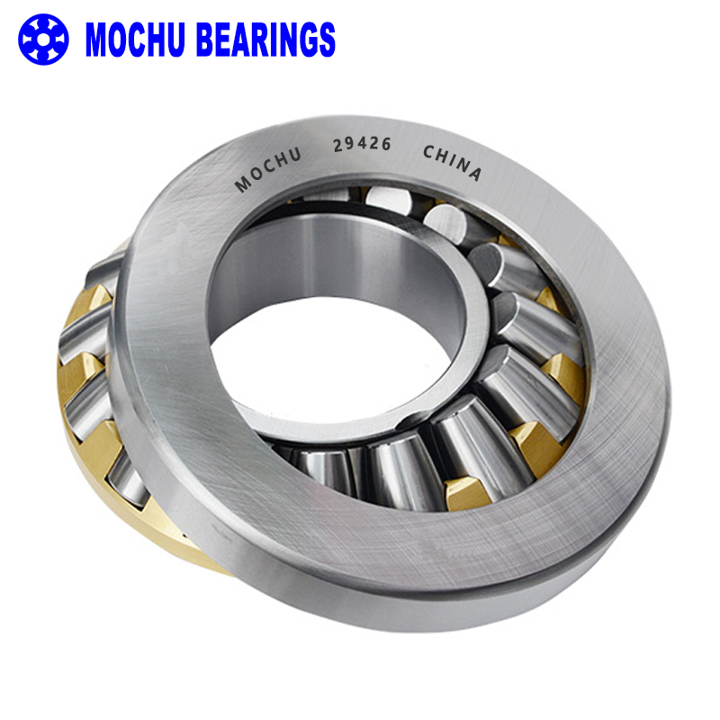 1pcs 29426 130x270x85 9039426 MOCHU Spherical roller thrust bearings Axial spherical roller bearings Straight Bore 1pcs 29256 280x380x60 9039256 mochu spherical roller thrust bearings axial spherical roller bearings straight bore