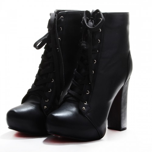 Popular Trendy Ankle Boots-Buy Cheap Trendy Ankle Boots lots from ...