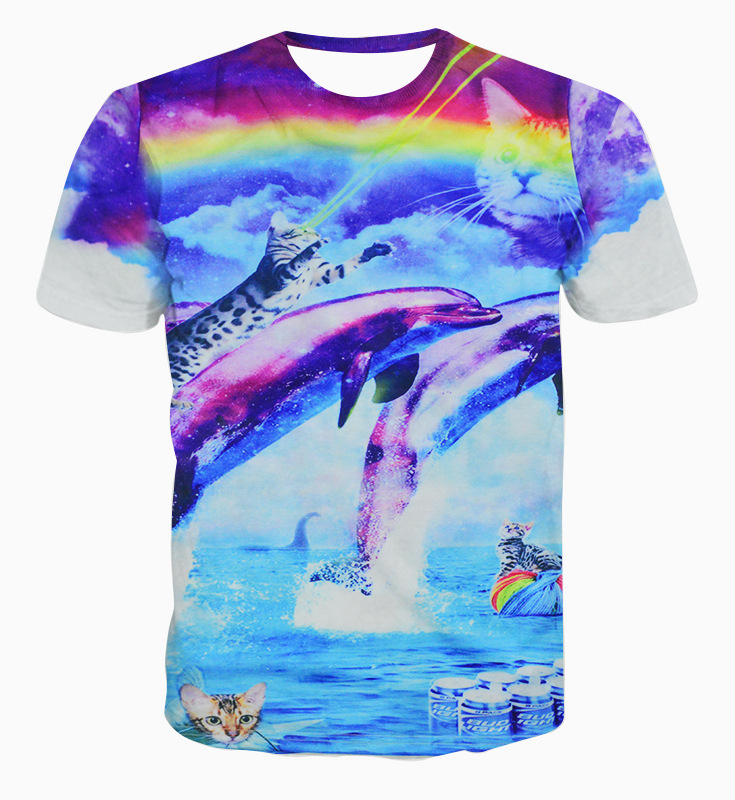 Popular dolphins jerseys buy cheap dolphins jerseys lots for Digital printed t shirts