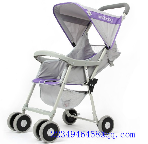 Marvelous Us 215 0 Free Shipping Fendi Stroller Quadricycle Stokke Accessories Baby Storller In Three Wheels Stroller From Mother Kids On Aliexpress Com Dailytribune Chair Design For Home Dailytribuneorg