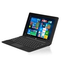 8 Inch Windows 10 Metal Shell Intel Atom Z3735G Quad Core 1280 800 IPS 16GB ROM