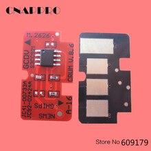 2 шт. mltr116 mlt-r116 барабанный чип для samsung SL-M2835 SL-M2836 SL-M2826ND SL-M2876FH SL-M2825DW M2626D mlt R116 изображения Блок сброса