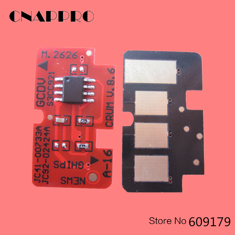 R116 // MLT-R 116//SEE 9.000 Pages Drum kit Samsung Xpress M 2675 FN - original