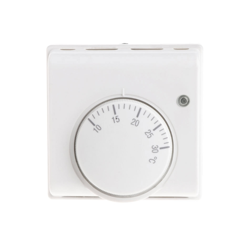 best top mechanic room thermostat ideas and get free