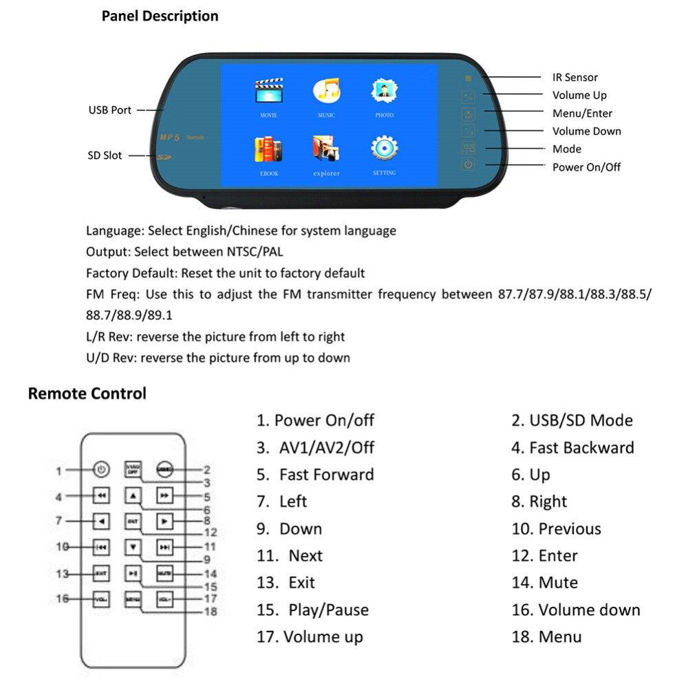 LB0032200-detail (6)