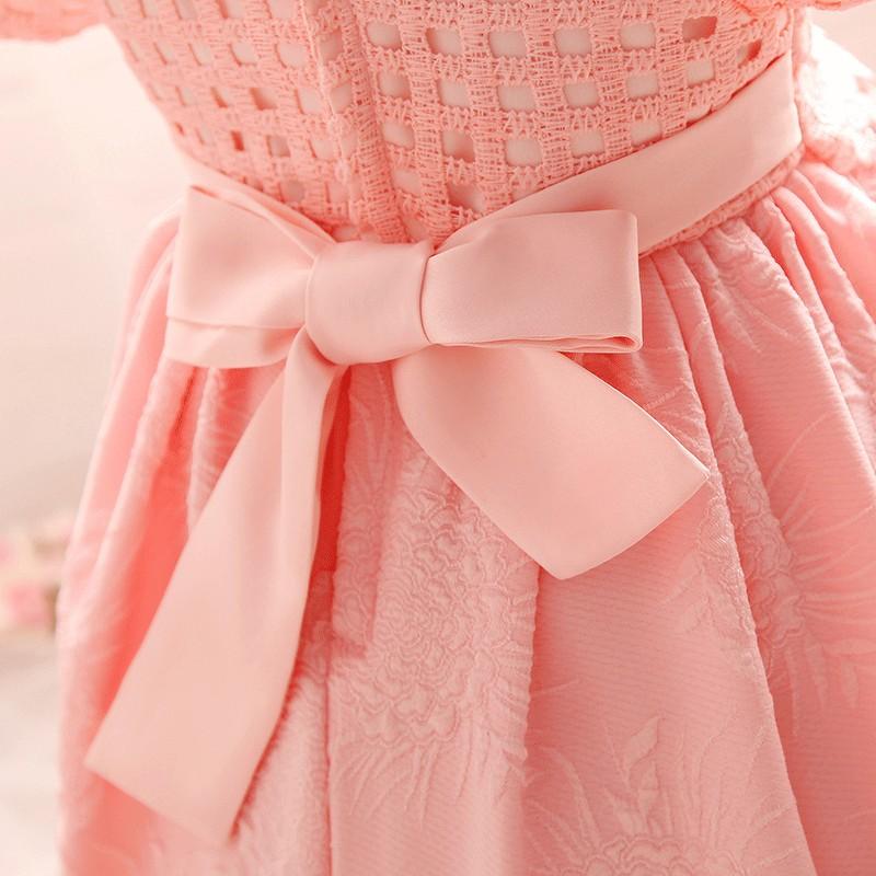 Newborn Christening Dresses (3)