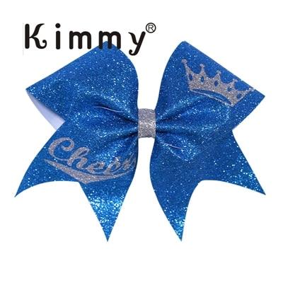 Christmas hair bow005