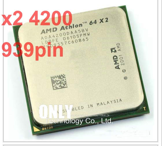 best cpu socket 939 brands and get free shipping - hmheb3h8