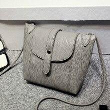Frauen Kleine Umhängetasche Mini Umhängetasche Damen Schöne Handtasche Telefon Cosmestic Handtasche Crossbody Tasche für Mädchen Gute Qualität