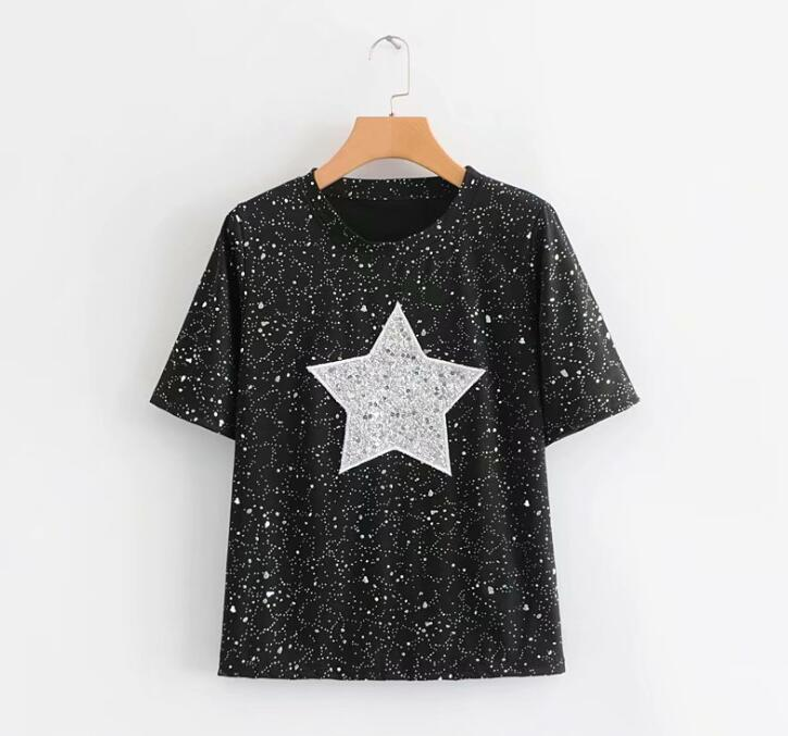 2608b6a06 best top camisas casuales mujer ideas and get free shipping - 0df383cl