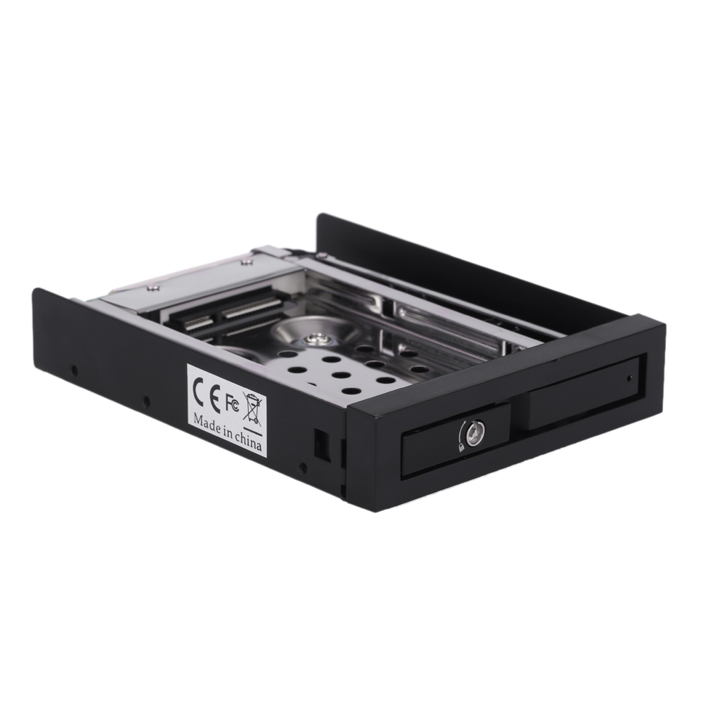 -font-b-Single-b-font-Bay-2-5-SATA-III-Hard-Drive-HDD-SSD-Tray.jpg