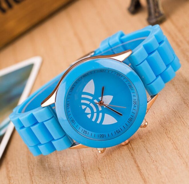 kobiet-zegarka-2018-New-Hot-Fashion-Casual-Watch-Men-Sport-Silicone-Watches-Women-Dress-Quartz-Watches.jpg_640x640 (5)