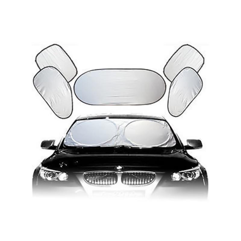 achetez en gros soleil r flecteur pour voiture en ligne. Black Bedroom Furniture Sets. Home Design Ideas