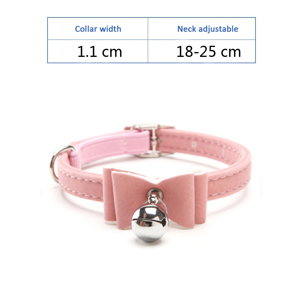 pink-pq004