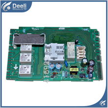 Free shipping 100% tested for washing machine board WFS1266CT WFC1256CT motherboard 4619 714 03847 good working on sale