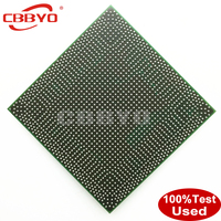 100% tested good quality 216 0847000 215 0828047 215 0877000 BGA chip|Integrated Circuits| |  -