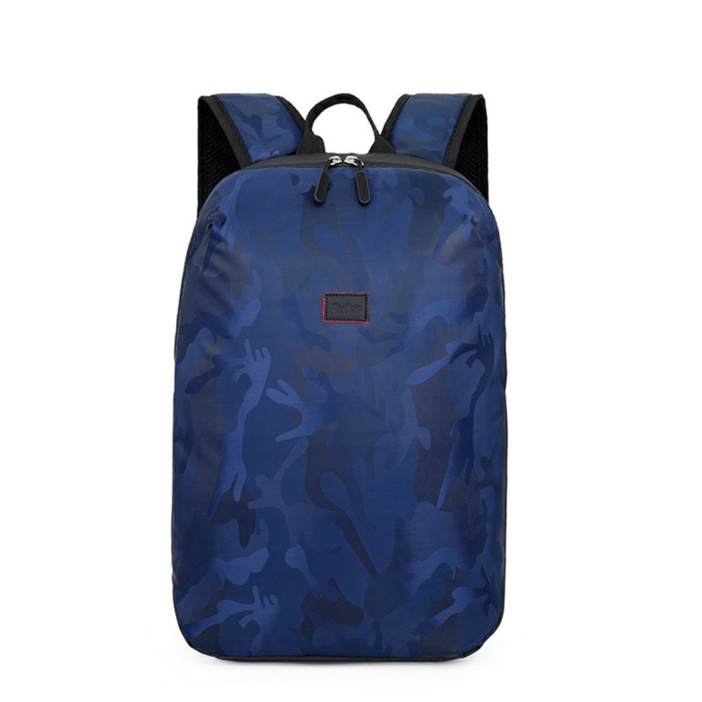 Luggage & Bags Men's Bags Punk Daypacks Backpack Novelty Fashion Hip Hop Street Backpacks Funny Waterproof Travel Bagpack Anti-thief Holiday Rucksack Cool In Summer And Warm In Winter