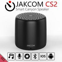 JAKCOM CS2 Smart Carryon Speaker Hot Sale In Smart Activity Trackers As Led Tester Smartphone Smart
