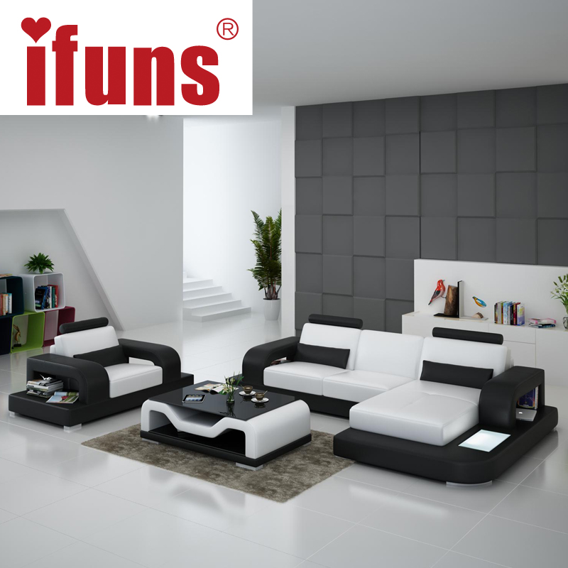 l shaped sofa,l shape sofa set designs,antique style sofa-in Living Room  Sofas from Furniture on Aliexpress.com | Alibaba Group