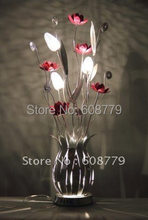 F010-- New Arrival Free Shipping Contemporary Home Decorative Lights(China)
