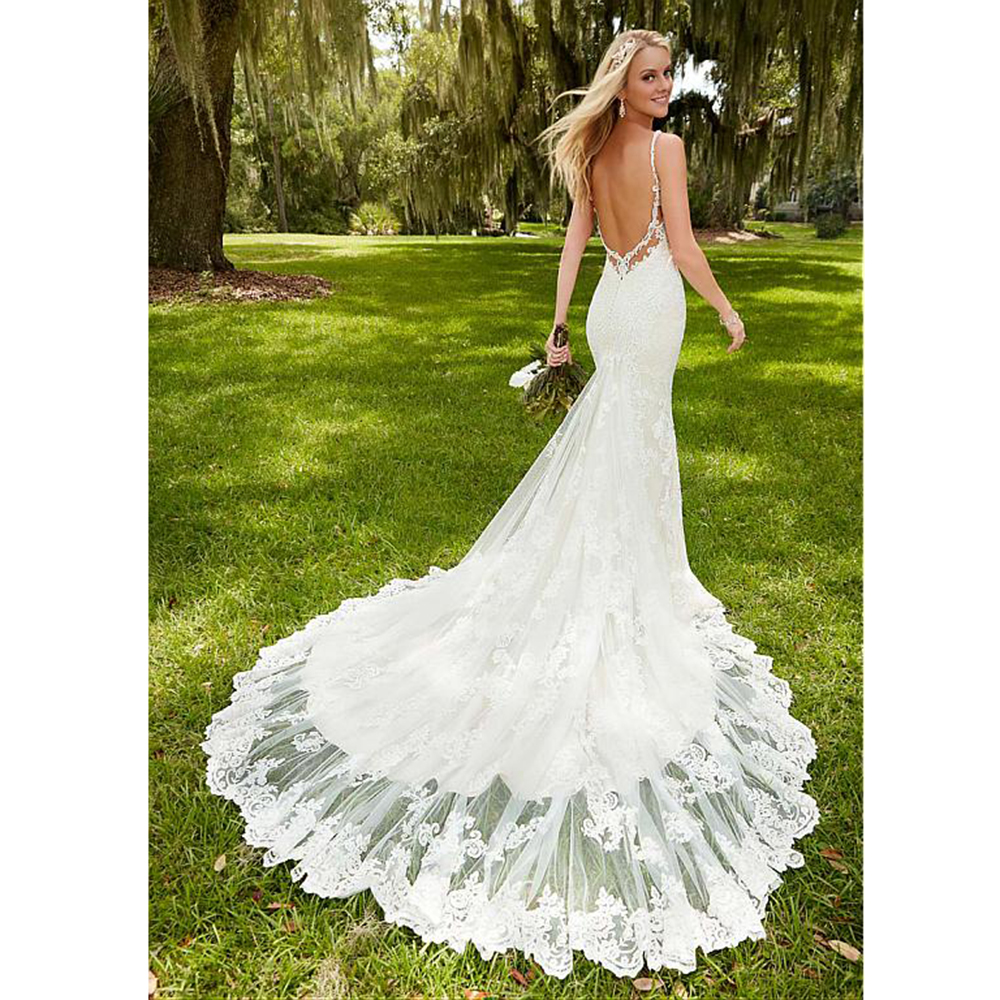 Online Get Cheap Sale Wedding Gown -Aliexpress.com | Alibaba Group