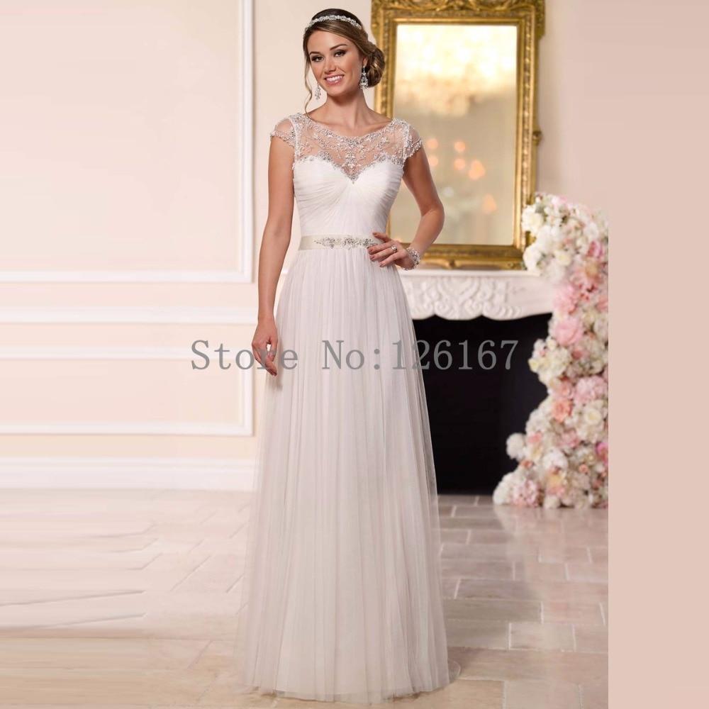 buy robe de mariee mariage wedding dress