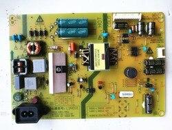 Original 43E6000 Power Board 5800-L3N01E-0000 168P-L3N01E-00 Speaker Accessories