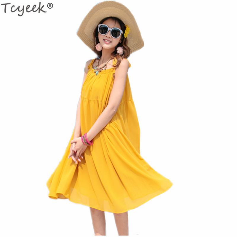 7b04a1bf5f6 Buy womans travel clothes and get free shipping on AliExpress.com