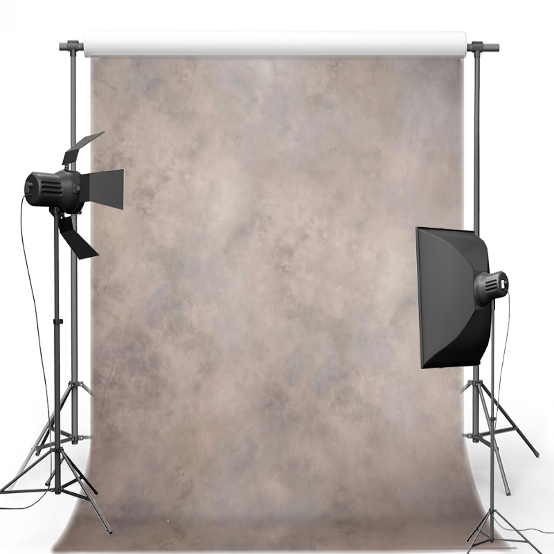 MEHOFOTO Pro Dyed Muslin photography background Hand Made Old master painting Backdrops for Wedding photo studio DM208 iarts aha072962 hand painted thick texture of knife painting trees oil painting red 60 x 40cm