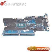 NOKOTION DA0X81MB6E0 905797-601 905797-001 для hp Probook 440 G4 14-дюймовый ноутбук материнской SR2ZV i7-7500U Процессор DDR4