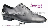 Free Shipping Professional Men Latin Dance Shoes