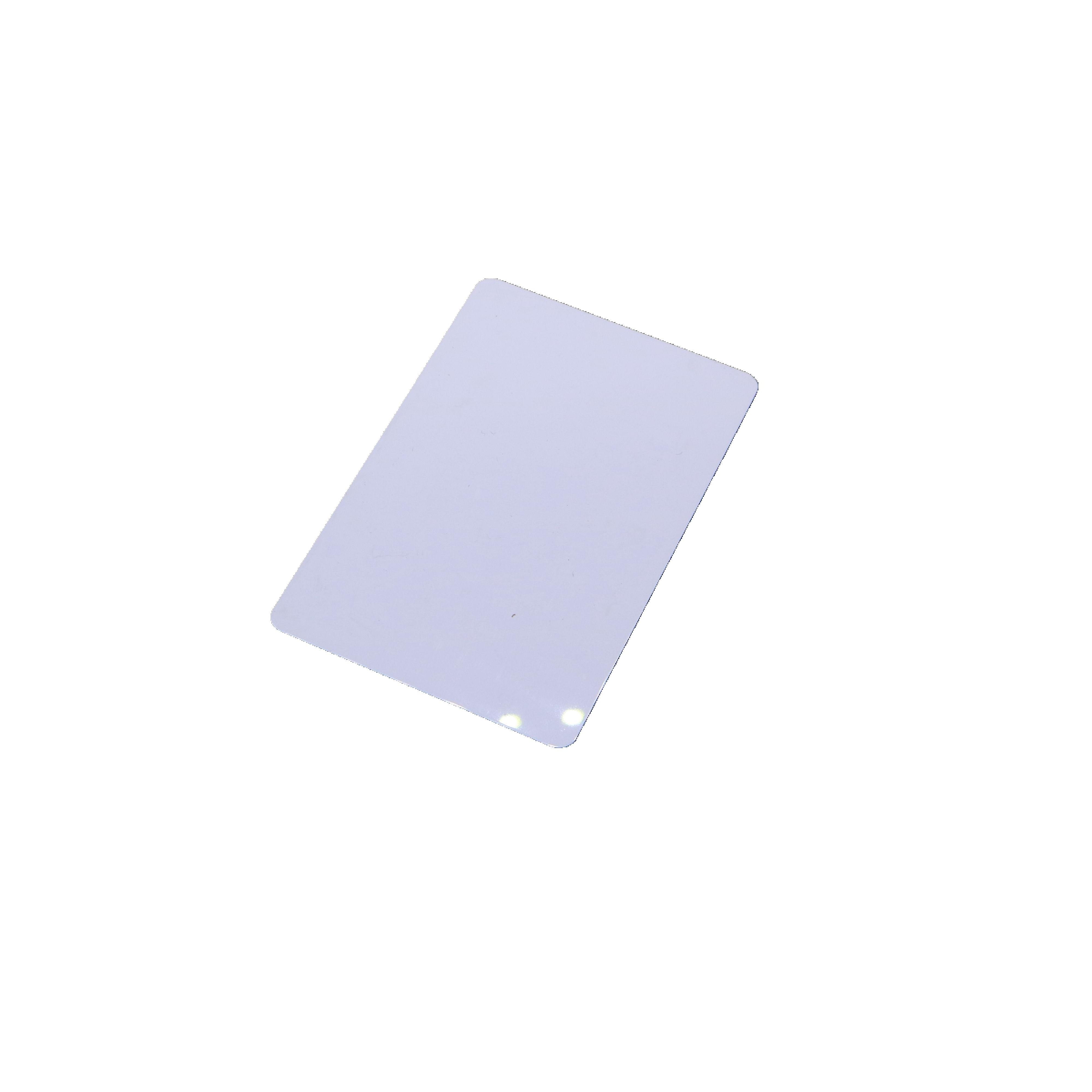 ISO15693 SLIX SL2S2002 13.56MHz 1K RFID IC Card